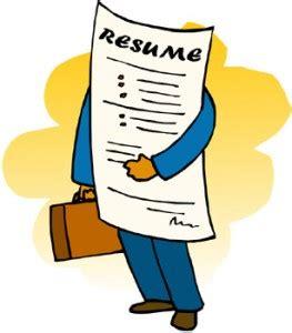 Online resume mart project details